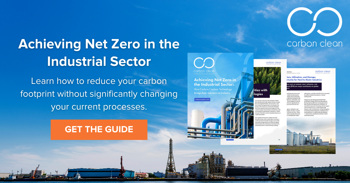 achieve-net-zero-in-industrial-sector-v2