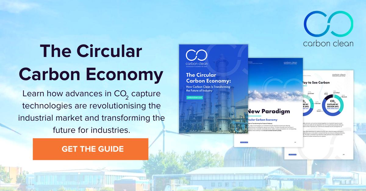 circular-carbon-economy
