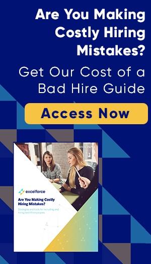 Cost of a Bad Hire CTA Vertical