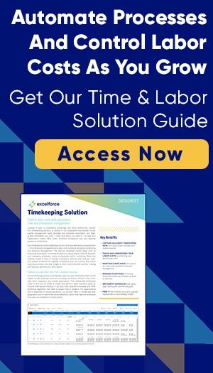 Time & Labor CTA Vertical