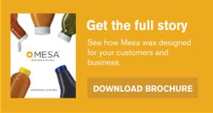 Download the Mesa Brochure
