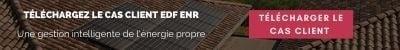EDF ENR cas client