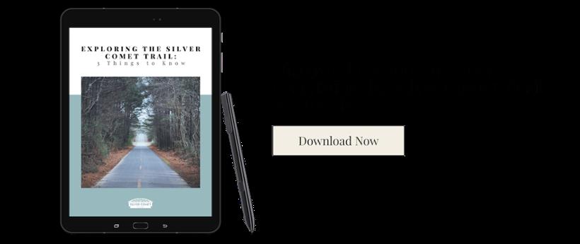 Silver Comet Trail eBook-CTA Button
