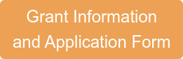 Grant Information and Application Form