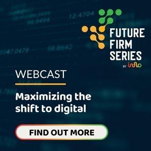 Maximizing the shift to digital - Webcast