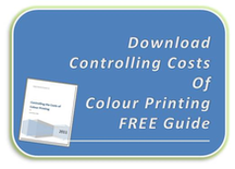 Controlling Costs of Colour Printing Guide Button
