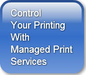 Control your printing with managed print services