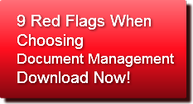 Download 9 Red Flags Whitepaper