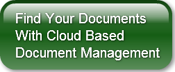 Find your documents with cloud document management