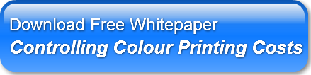 How to control cost of colour printing