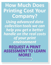 Print Assessment Request