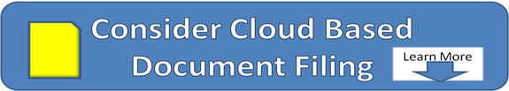Consider Cloud Based Document Management - Link