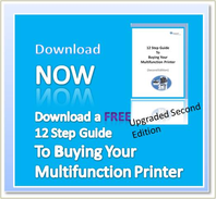 Download Guide to Multifunction Printer Purchase