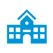 Protecting_Schools
