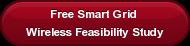 Free Smart Grid  Wireless Feasibility Study