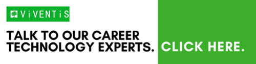 Talk to our Career Technology experts