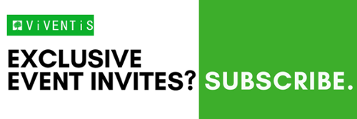 Subscribe to Viventis-Search Asia for exclusive event invites.