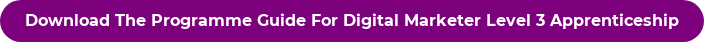 Download the programme guide for Digital Marketer Level 3 Apprenticeship