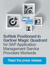 stk-gartner-magic-quadrant