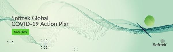 Softtek Global COVID-19 Action Plan