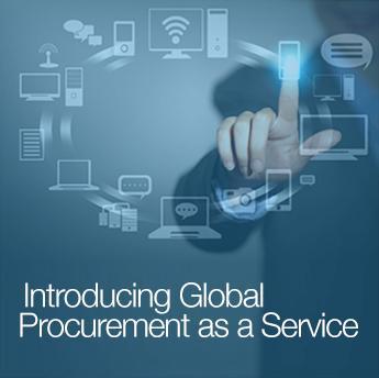 Global Procurement Services