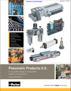 Download Catalog PDN 1000-2US