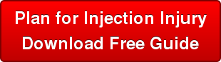 Plan for Injection InjuryDownload Free  Guide