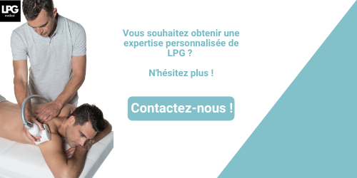 CTA blog - Medical - Contactez nous !