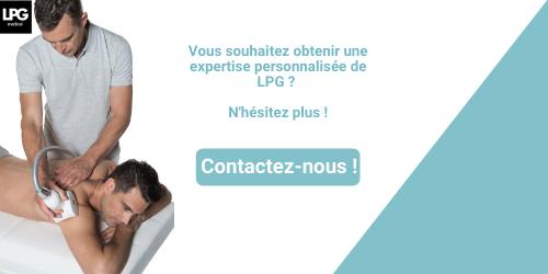 CTA blog - Medical - Contactez nous !