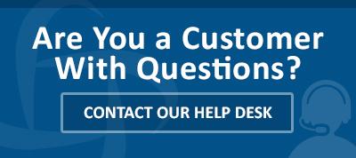 Contact Help Desk