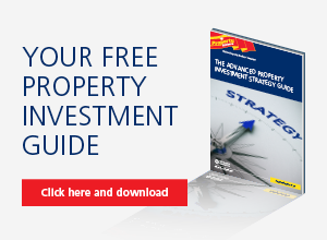 The-Advanced-Property-Investment-Strategy-Guide-BP