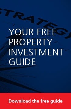 Property-Investment-Guide