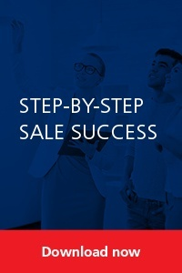 Set-Up-Your-Home-Sale-For-Success-eBook-sidebar