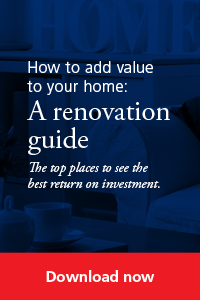 Home-Renovations