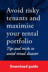 Risky-Tenants_Download-guide