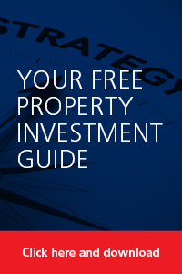 The-Advanced-Property-Investment-Strategy-Guide-SB