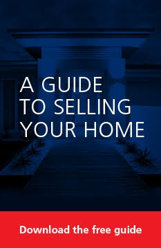 Selling-Your-Home-Guide
