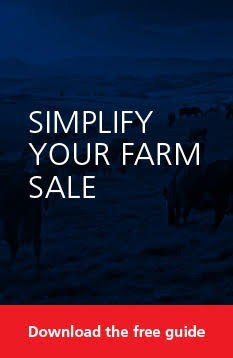 Simplify-Your-Farm-Sale-Guide