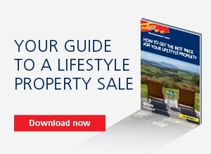C3-How-To-Get-The-Best-Price-For-Your-Rural-Property-eBook-CTA-BP
