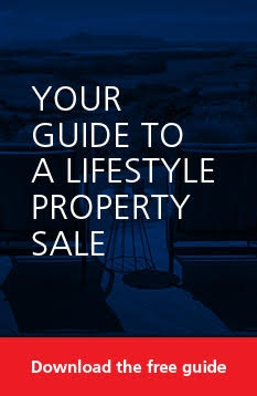 Lifestyle-Property-Selling-Guide