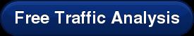 Free Traffic Analysis