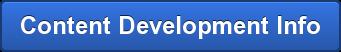 Content Development Info