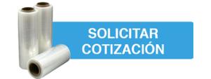 cotización-cta