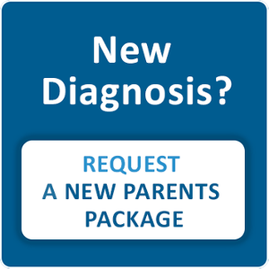 Request A New Parents Package