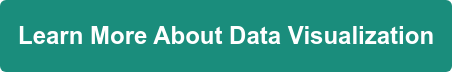 Learn More About Data Visualization