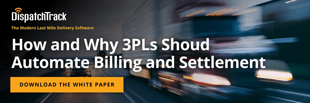 download the billing and settlement white paper