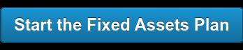 StarttheFixed AssetsPS Plan