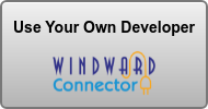 Use Your Own Developer
