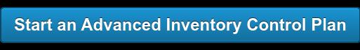 Start an Advanced Inventory ControlPS Plan