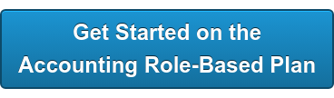 Get Started on thePS Plan for the Accounting Role